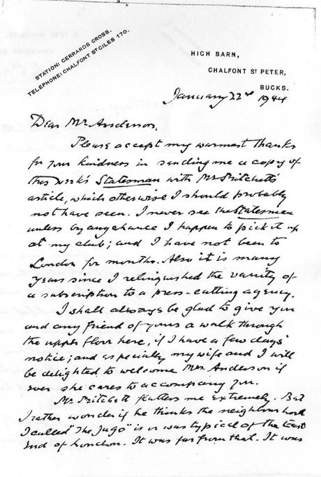 Sarah wise 28 arthur m letter page 1g altavistaventures Choice Image